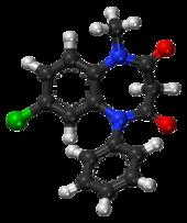 Clobazam-pilk-kaj-bastona model.png