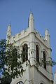 Clock Tower - Christ Church - Mall Road - Shimla 2014-05-07 1260.JPG