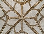 Cloister of the Saint Stephen cathedral of Cahors 23.jpg