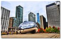 Cloud Gate - Millemnium Park (Chicago) (4131954934).jpg