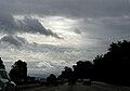 Clouds121810 (5272767473).jpg