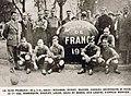 Club Francais 1931.jpg