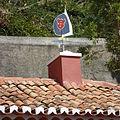 Clube Naval do Funchal, Madeira - 6 Aug 2012 - DSC04207.jpg