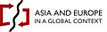 Cluster Asia and Europe logo 2 lines.jpg