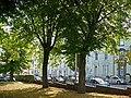 Clytha Square, South Side - geograph.org.uk - 1045378.jpg