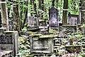 Cmentarz żydowski 0053.jpg