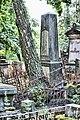 Cmentarz żydowski 0080.jpg