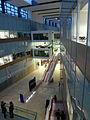 Cmglee Cambridge LMB atrium.jpg