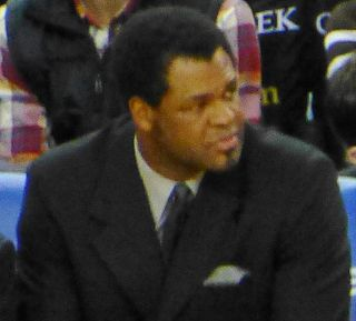 Pete Myers American basketball player and coach
