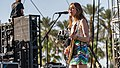 Coachella18W1-206 (42057789761).jpg