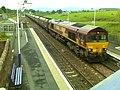 Coal Train - geograph.org.uk - 816202.jpg