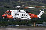 Coast Guard (CHC Scotia) Sikorsky S-92A.jpg