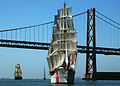 Coast Guard Cutter Eagle Arrives in San Francisco DVIDS1088054.jpg