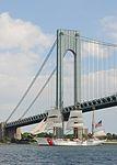 Coast Guard Cutter Eagle arrives in New York on Coast Guard Day 110804-G-TG089-022.jpg