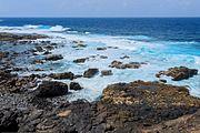 Coast Punta Pesebre 01.jpg
