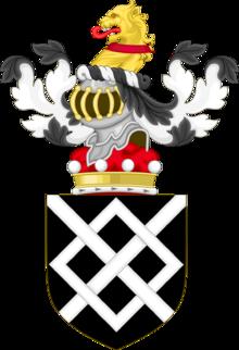 Kit Harington Wikipedia