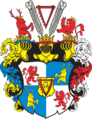 Coat of Arms of Duchy of Courland..png