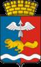 Coat of Arms of Krasnoturinsk (Sverdlovsk oblast).png