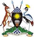 Coat of Arms of Uganda.jpg