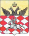 Coat of Arms of Velizh.png