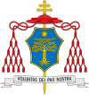 Coat of arms of Ennio Antonelli.svg