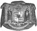 Coat of arms of Hawaii (1886).png