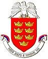 Coat of arms of Kraljevo.jpg