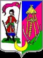 Coat of arms of Kuban.png
