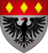 Coat of arms winseler luxbrg.png