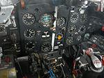 Cockpit view LIM 6bis Fresco.jpg