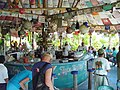 Coconut Bar Cozumel (6758201709).jpg