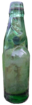 Codd-neck Soda Water Bottle from Kerala.png