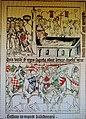 Codice Balduineus, 1311, morte di Valerano di Lussemburgo.jpg