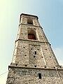 Codiponte-pieve santi Cornelio e Cipriano-campanile1.jpg