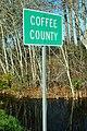 Coffee County Sign (32868735336).jpg
