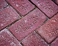 Coffeyville Bricks (5825042481).jpg