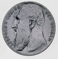 Coin BE 50c Leopold II lion obv NL 33.png