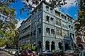 Colaba,Mumbai - panoramio (21).jpg