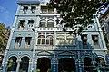 Colaba,Mumbai - panoramio (22).jpg