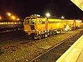 "Colas Rail tamper 75406 ""Eric Machell"" (10).JPG"