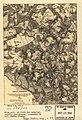 Cold Harbor. (June 1-3, 1864) LOC 99439140.jpg