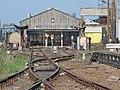 Coldham Lane depot.jpg
