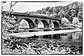Coldstream Bridge, Infrared.jpg