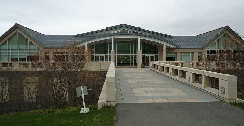 Colgate University building.jpg