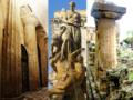 Collage - Culti e Templi di Siracusa.png