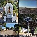 Collage de la localidad de Villa del Mar.jpg