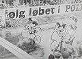 Collectie Fotocollectiie Afdrukken ANEFO Rousel, fotonummer 157-0247, Bestanddeelnr 157-0247.jpg