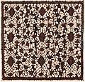 Collectie NMvWereldculturen, RV-847-91, Batikpatroon, 'Sembagen calumpring', voor 1891.jpg