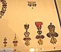 Collections of Musée de la Légion d'honneur toison d'or d'autriche 3.jpg