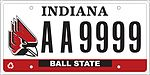 Collegeplate bsu-large.jpg